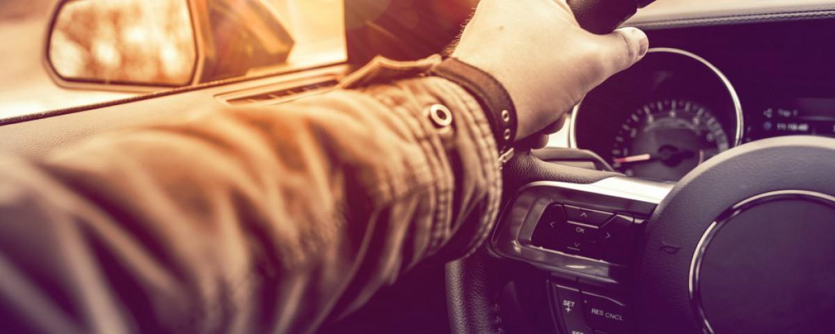 Entspannt zum Autoführerschein in der Fahrschule Xberg!
